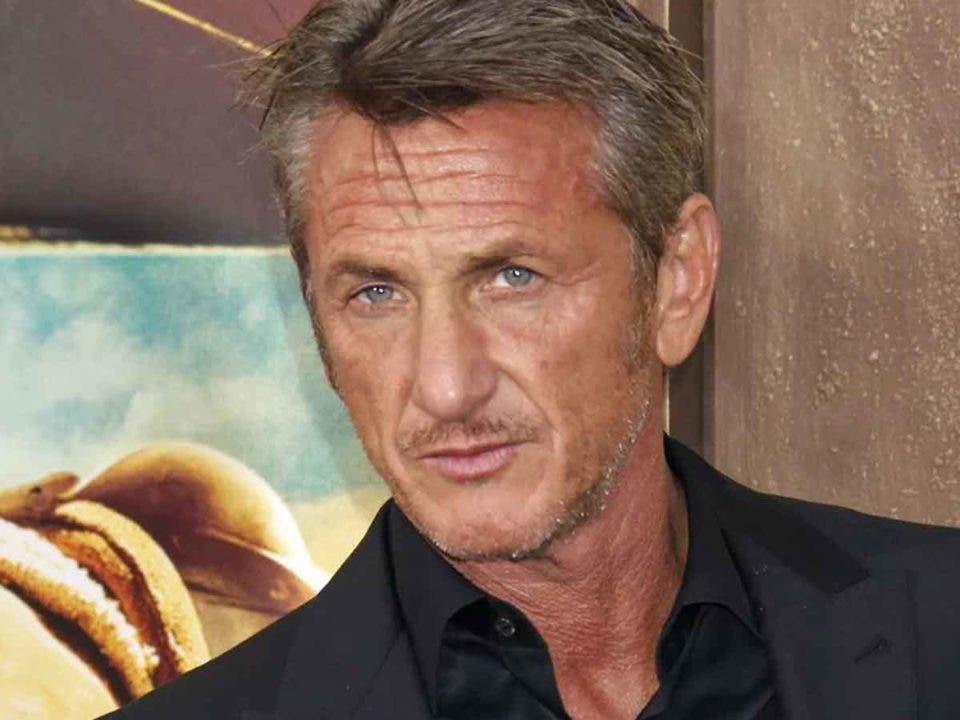 Sean Penn recuerda su peor audición