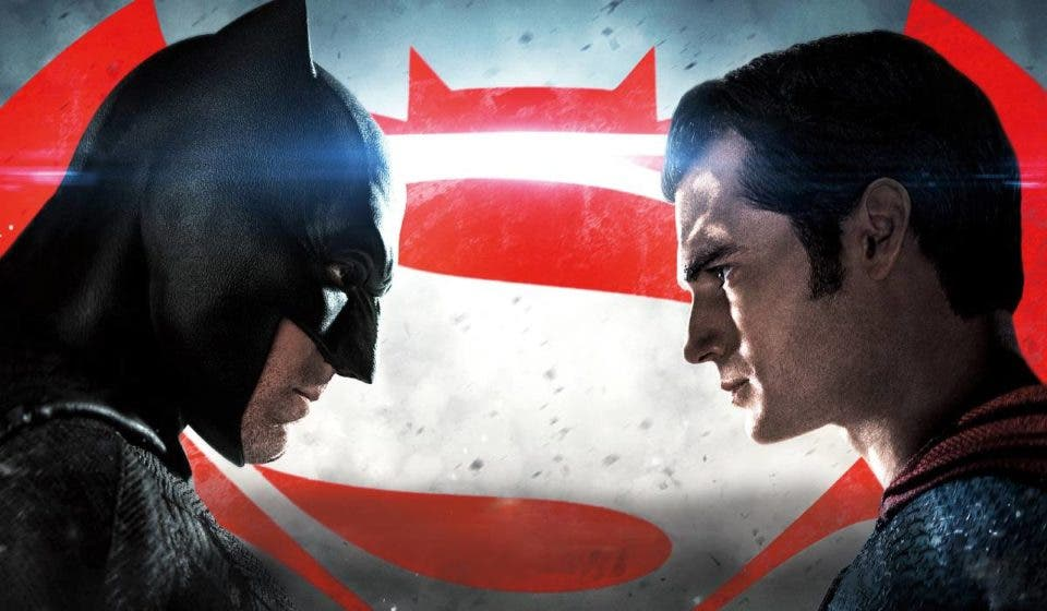 El Snyder Cut resolverá el misterio de la pesadilla de Batman v Superman