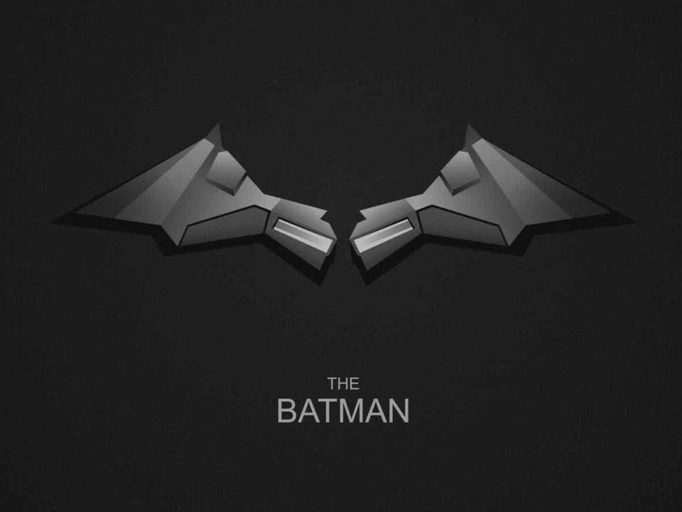 """The Batman tiene un guión """"potencialmente muy poderoso"""""""