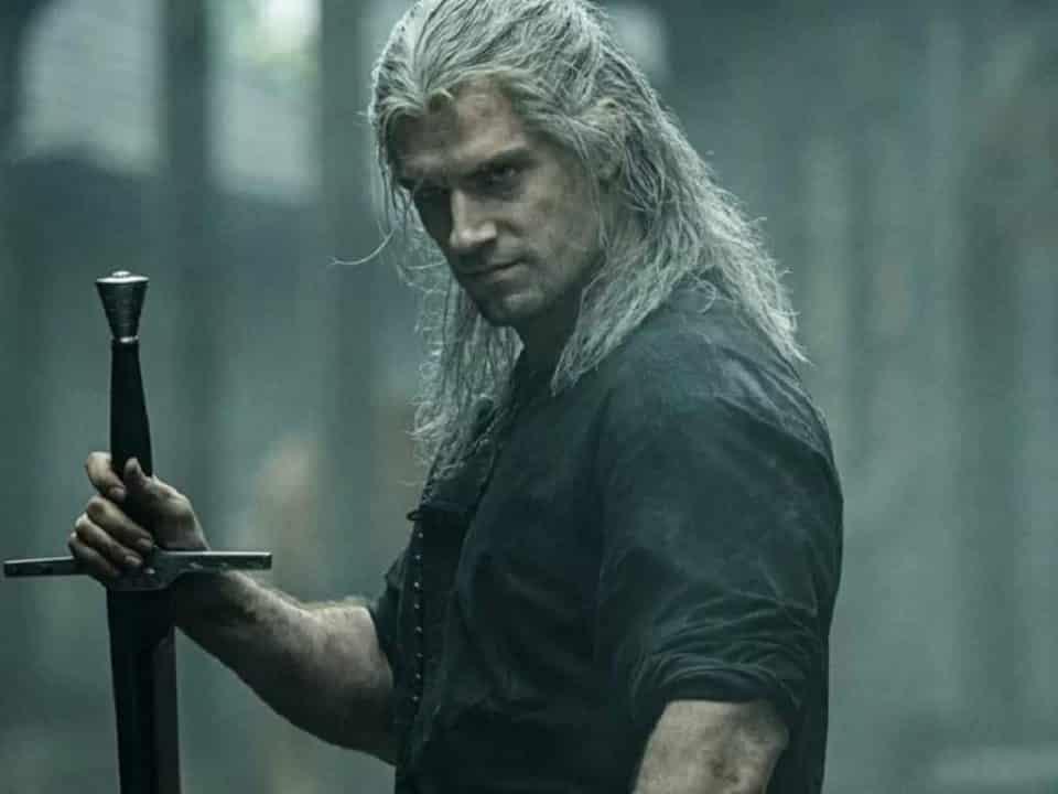 The Witcher temporada 2 ya tiene fecha de regreso al rodaje