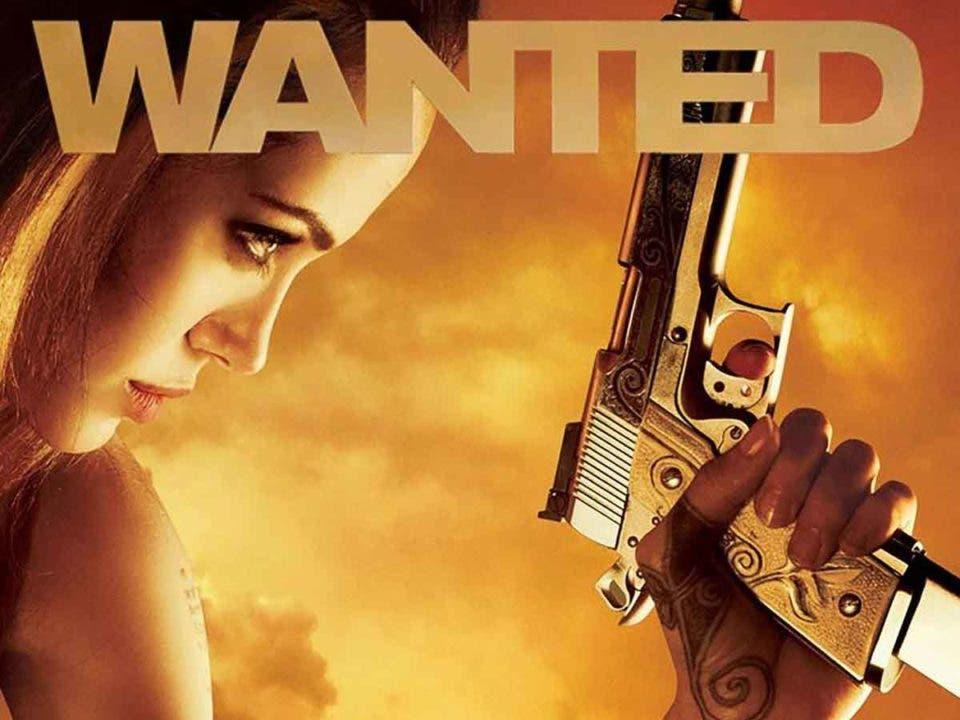 El director de Wanted (2008) todavía quiere la secuela