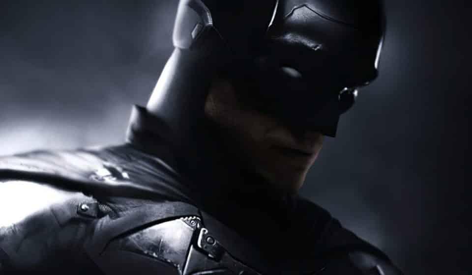 Warner planea una convención online para anunciar los estrenos de DC