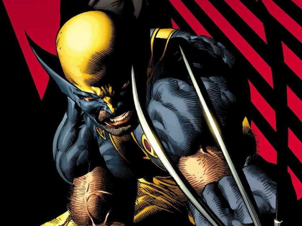 La verdadera razón por la que Wolverine se unió a los X-Men