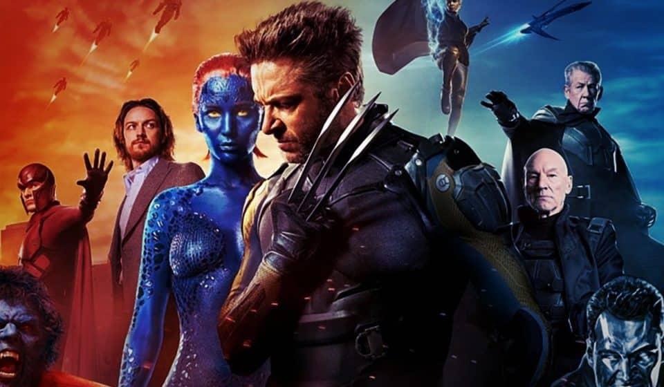 Marvel cambiaría título de X-Men por uno más inclusivo