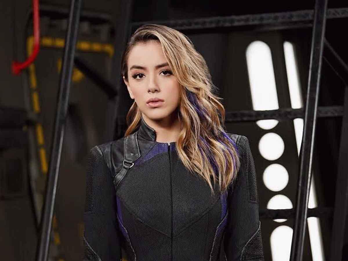 Marvel Studios podría repescar a una Agente de SHIELD