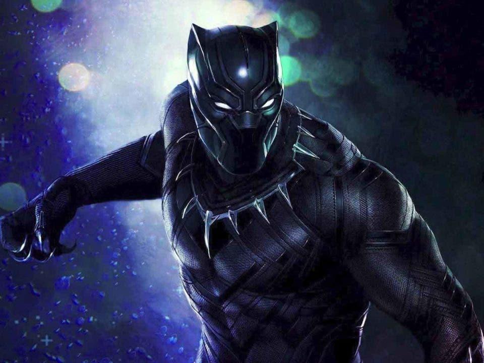 Así cambió Black Panther la cultura de Hollywood