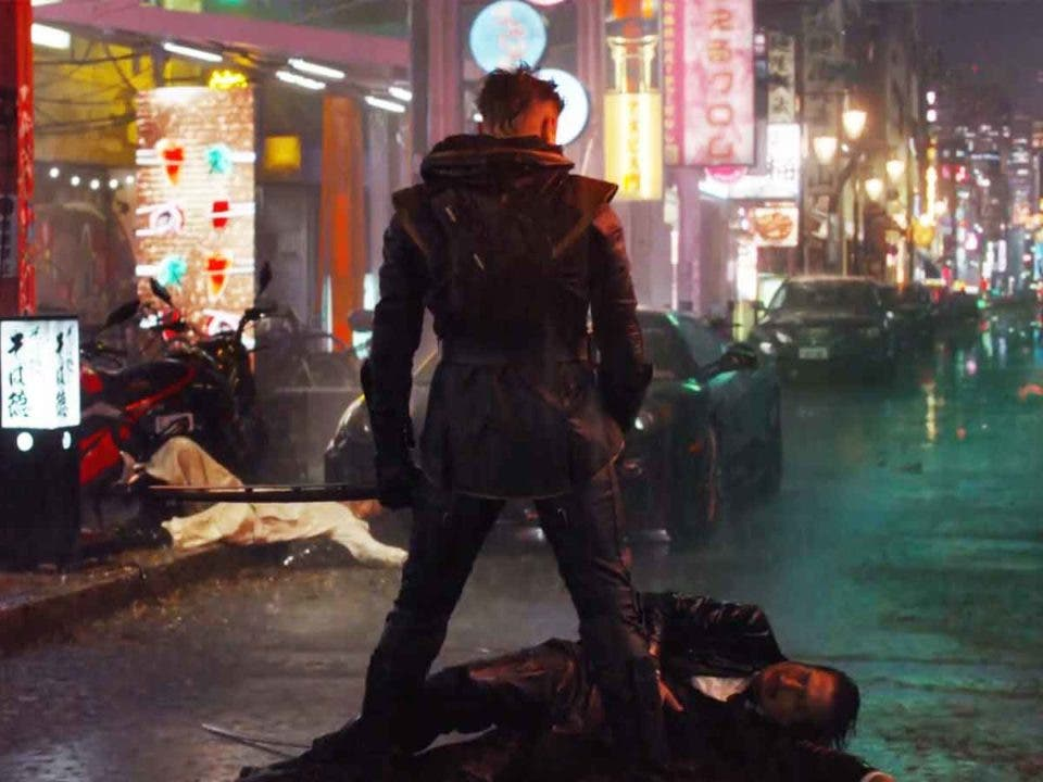 The Falcon and The Winter Soldier conectará así con Vengadores: Endgame