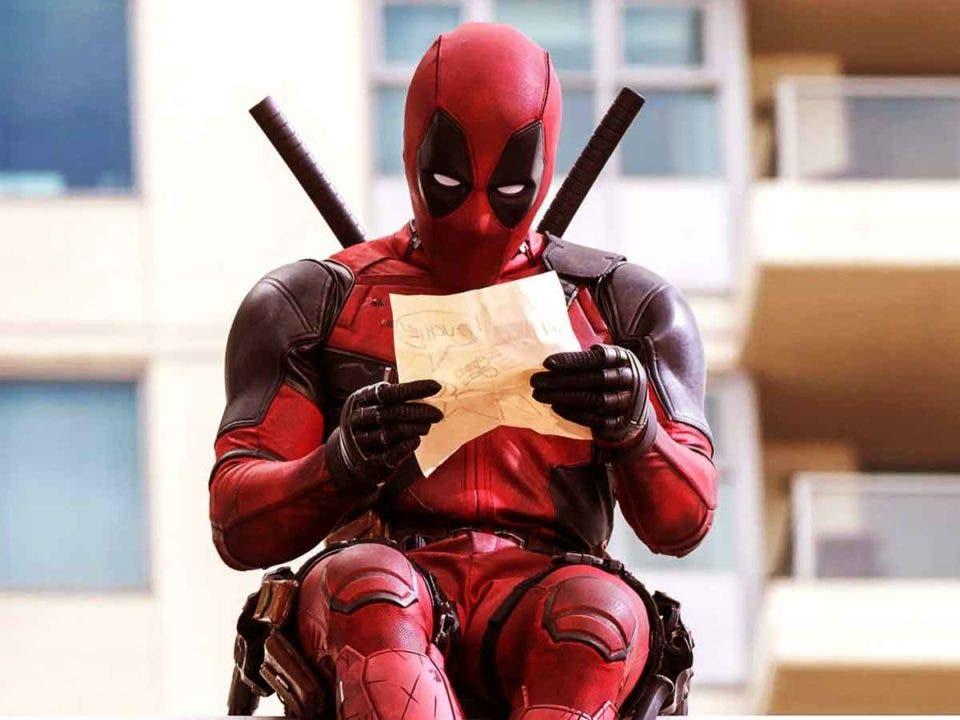 El creador de Deadpool habla de la tercera película y el spinoff de Cable