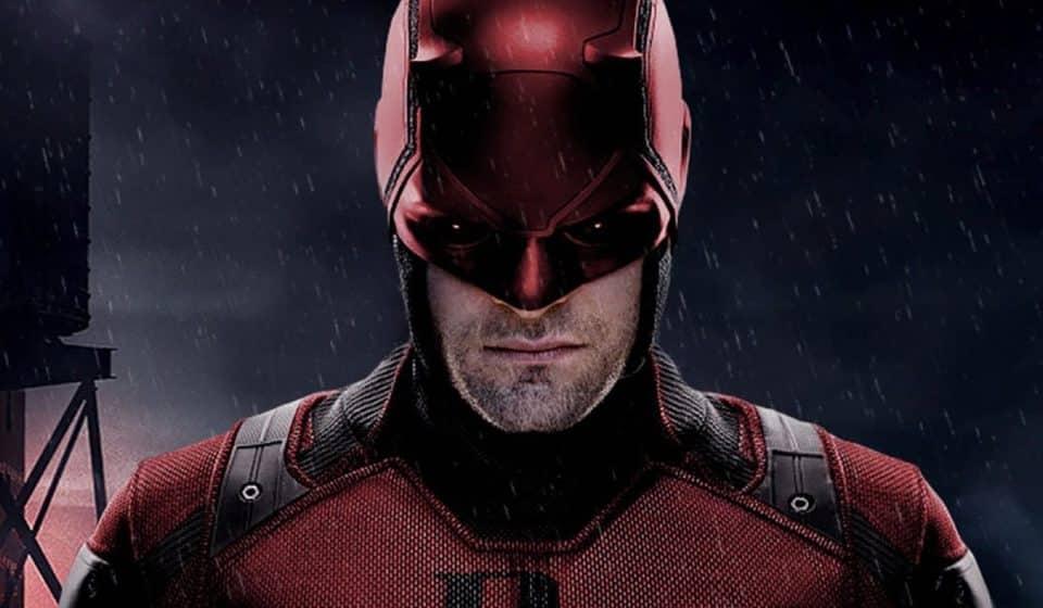 Daredevil: Los fans organizan #SaveDaredevilCon, un evento virtual