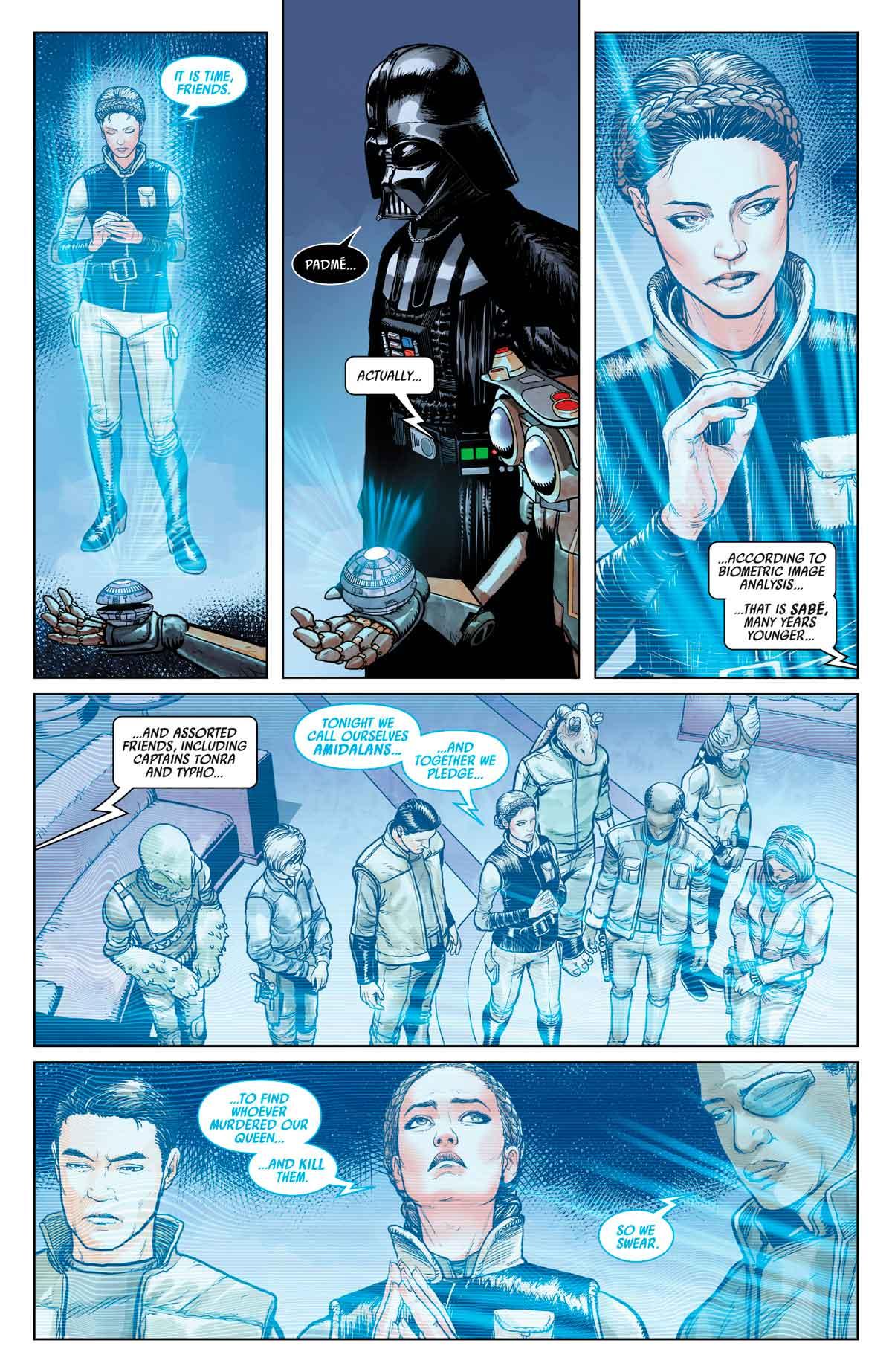 darth-vader-3-paginas