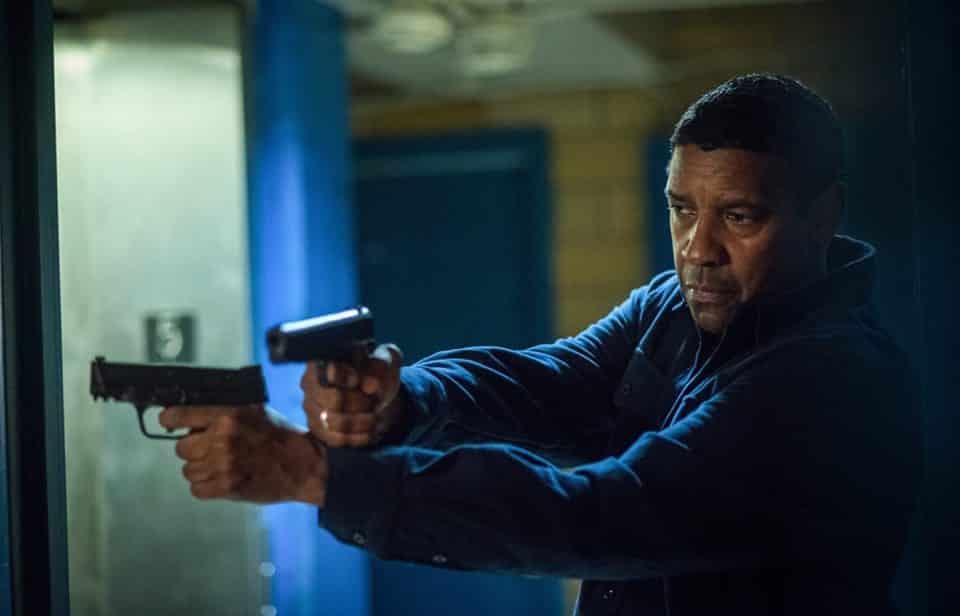 Denzel Washington casi llega a Fast and Furious en el papel de...