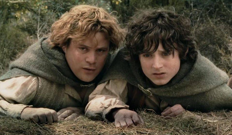 El Señor de los Anillos: Tres personajes de las películas aparecerán en la serie