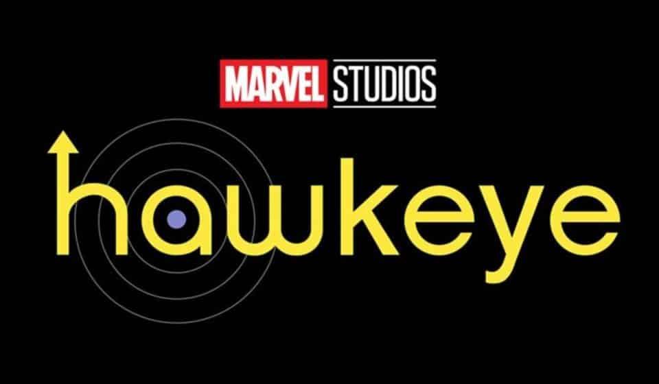 La serie Hawkeye contará con varios directores