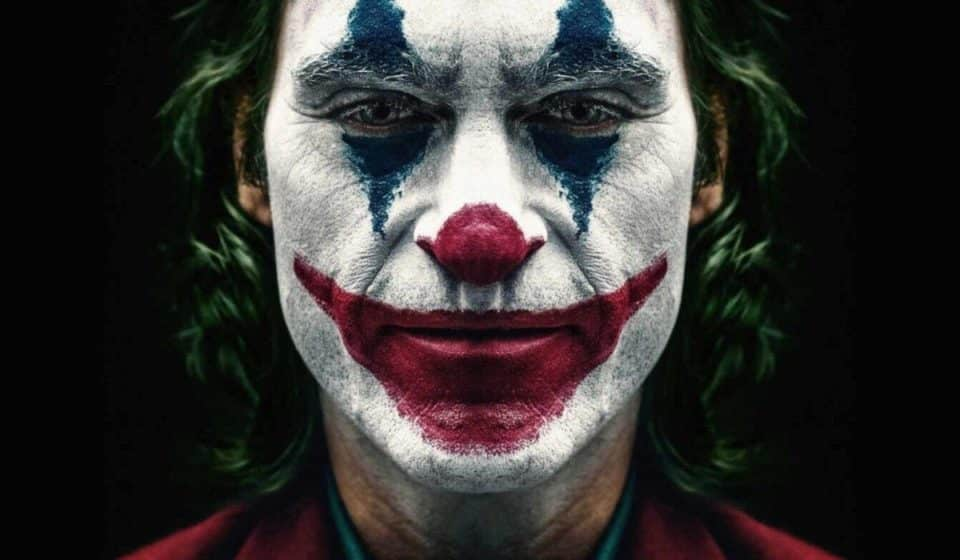 El universo del Joker podría tener su propia serie en HBO Max