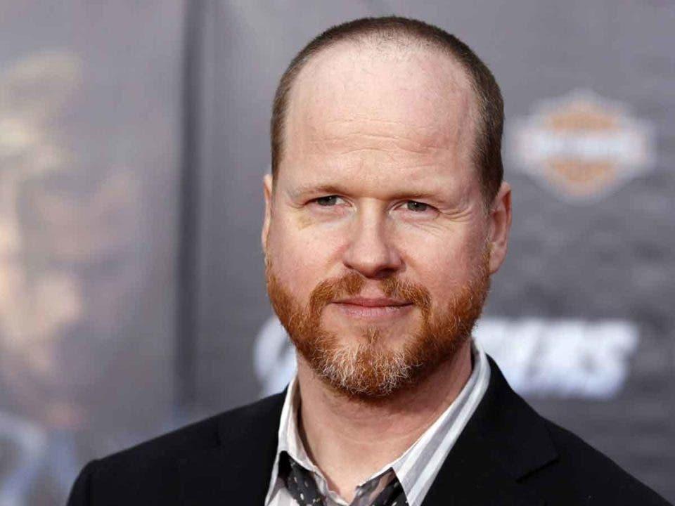 Joss Whedon recibe acusaciones muy serias, otra vez