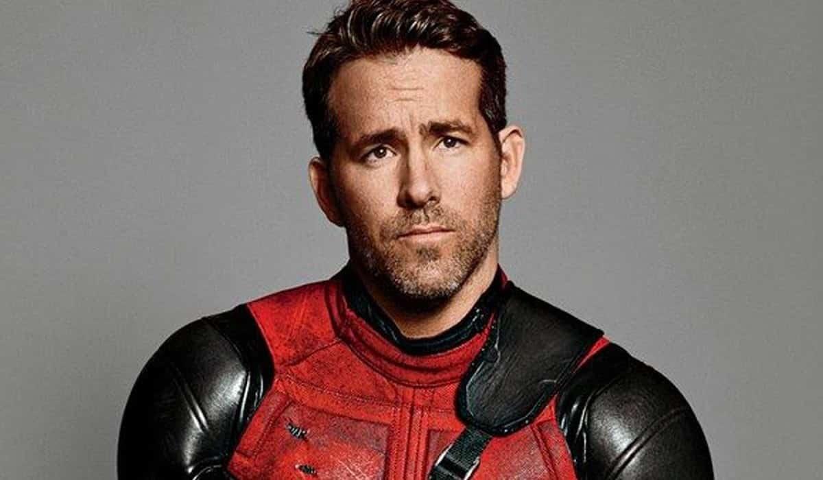 Ryan Reynolds cree que Deadpool debería llegar sin censura a Disney+