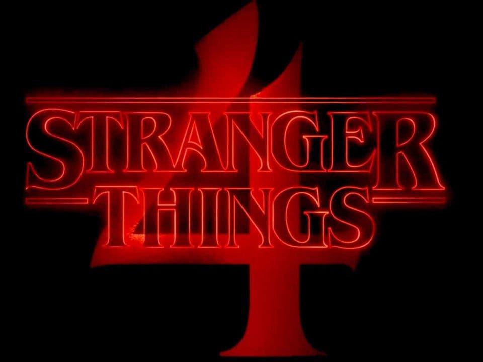 El retraso de Stranger Things 4 está arreglando un problema de producción