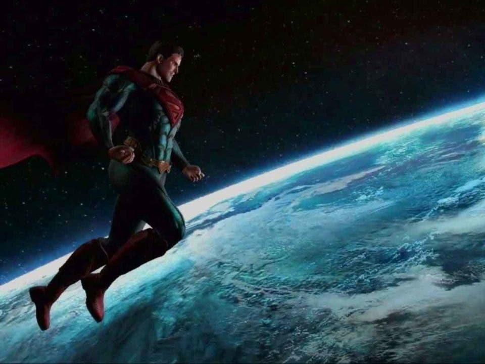 DC Comics revela por qué el padre de Superman escogió la Tierra para enviarlo