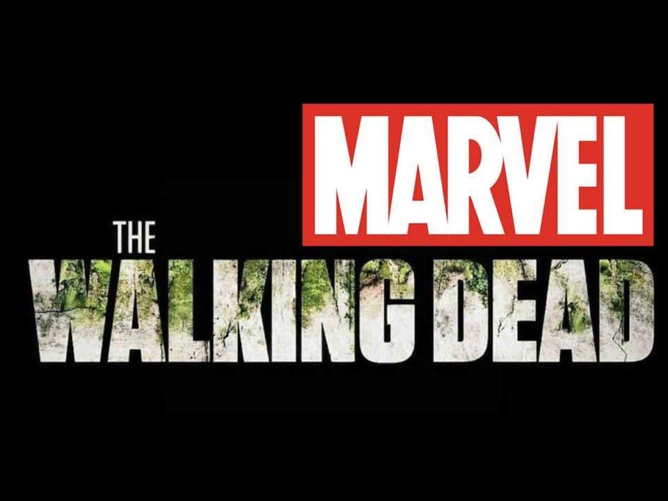 El creador de The Walking Dead explica por qué dejó Marvel