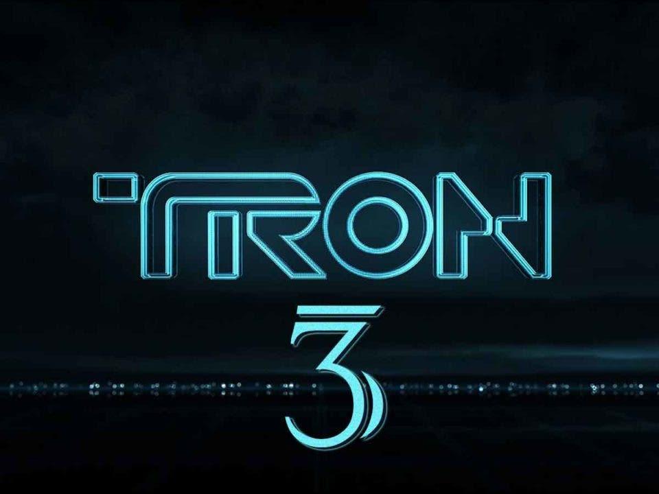 Harán Tron 3 con Jared Leto de protagonista