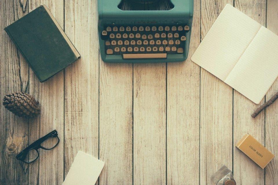 5 estrategias para planificar un buen guion