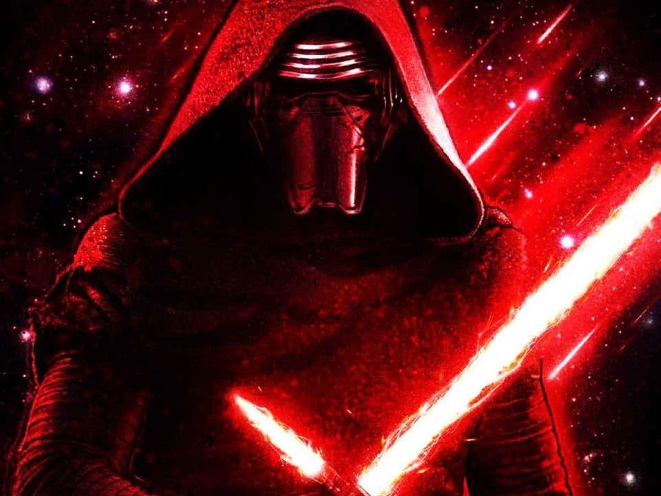 Adam Driver podría protagonizar una nueva película de Star Wars