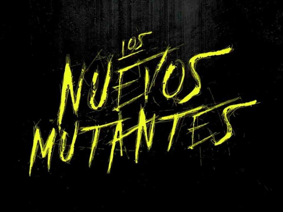 Crítica de Los Nuevos Mutantes: ¿Dónde está el terror?