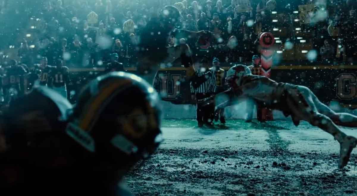 Liga de la justicia: Las grandes diferencias de la Snyder Cut con la versión de 2017 cyborg
