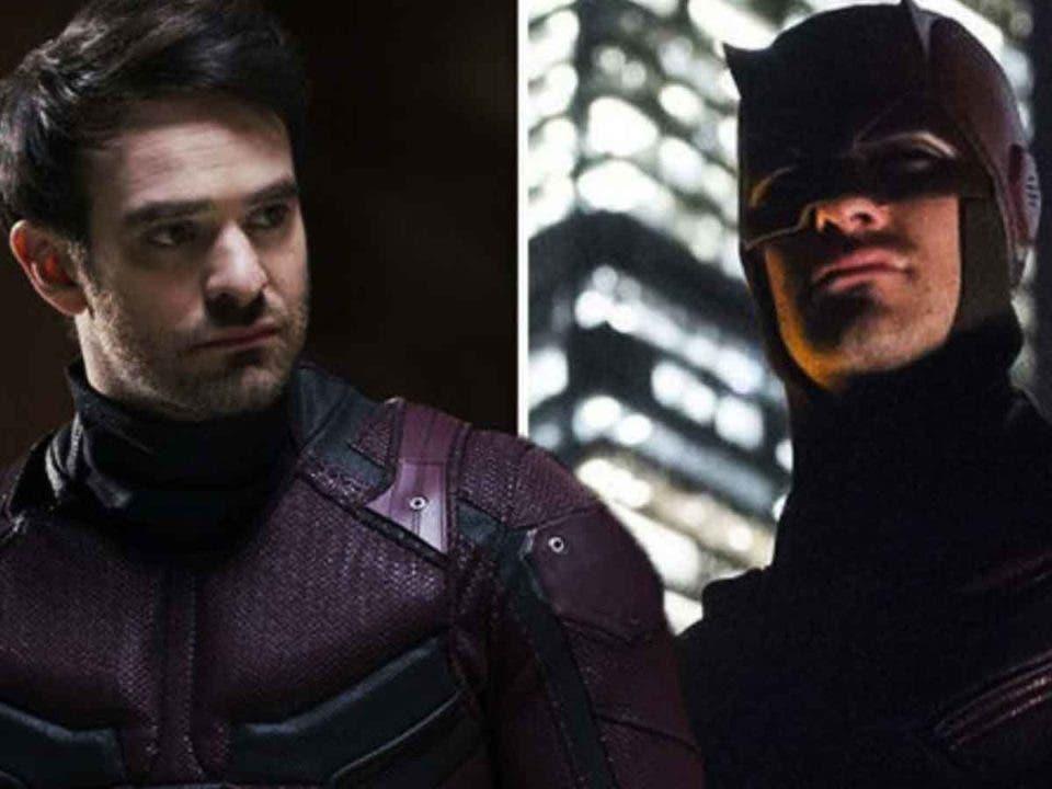 Charlie Cox tiene más probabilidades de regresar como Daredevil