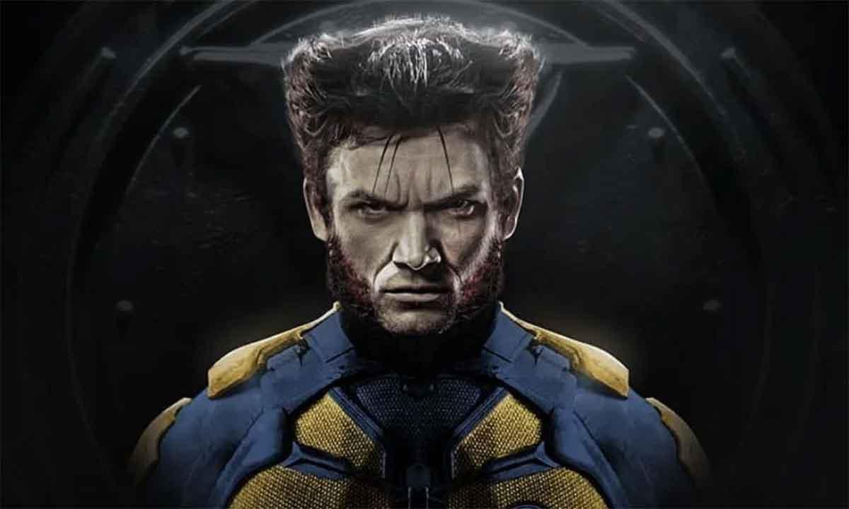 Taron Egerton agradece a los fans quieren que interprete a Wolverine