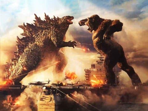 Cine en pantalla grande - Página 28 Godzilla-vs-kong-2021-960x720