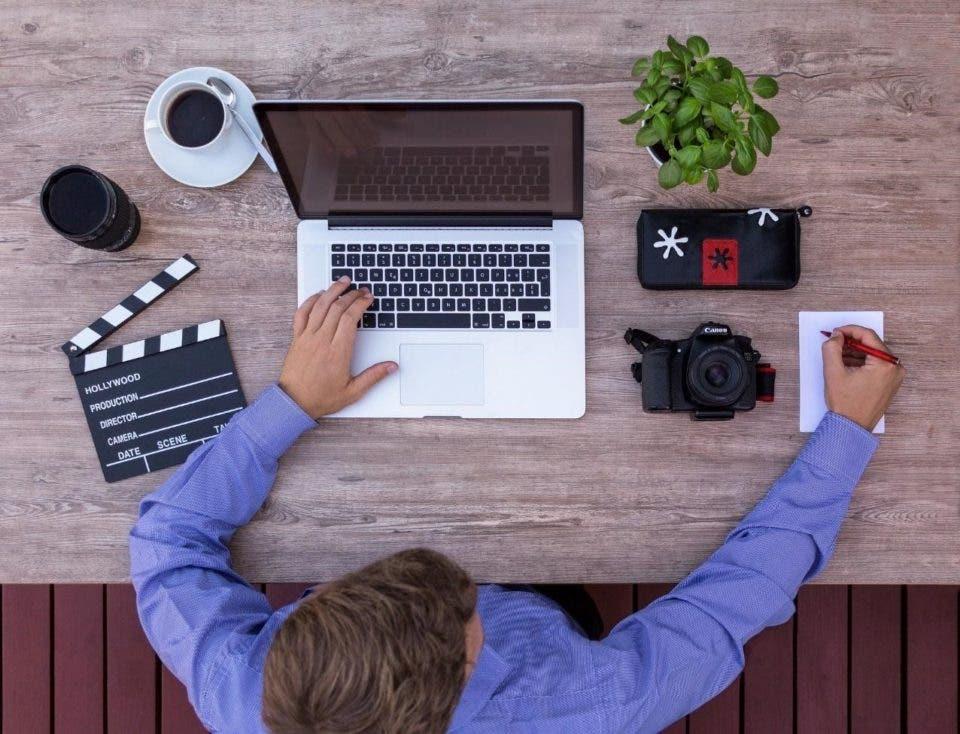 herramientas clave para los editores de películas independientes