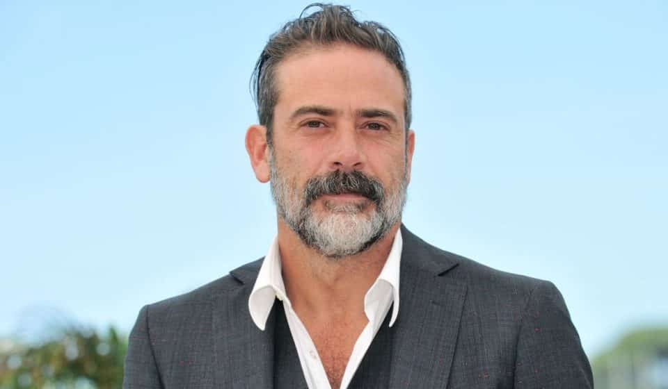 The Boys 3: El fichaje de Jeffrey Dean Morgan corre peligro