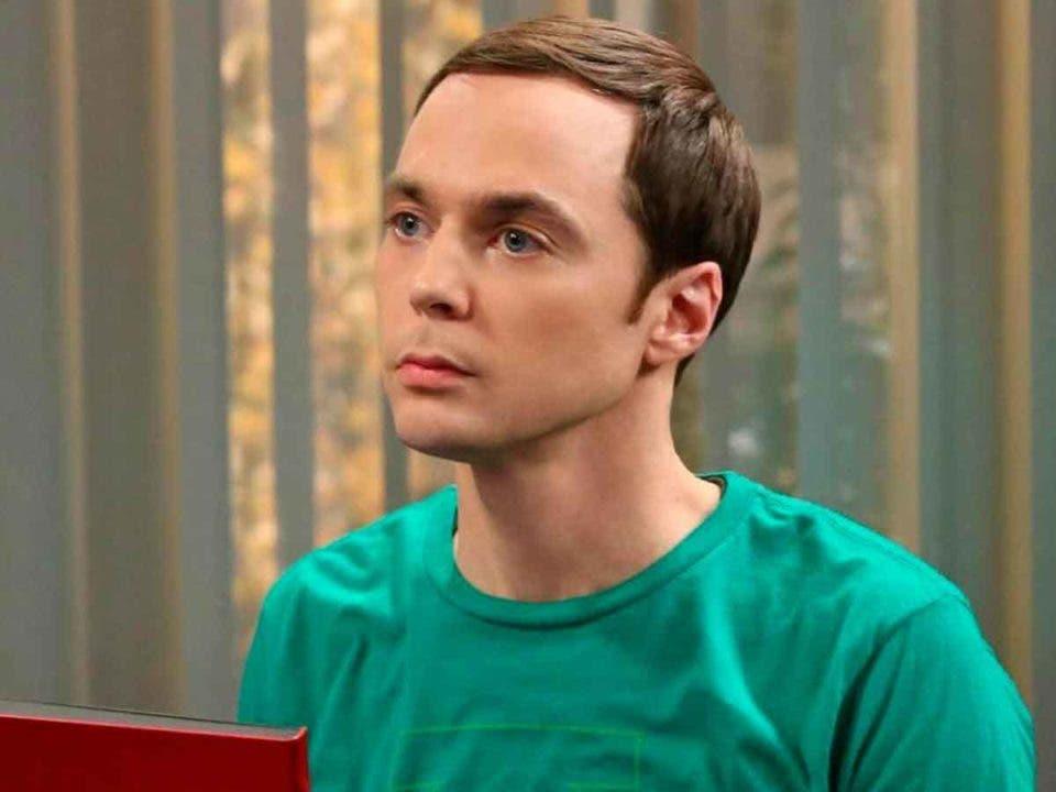 Jim Parsons revela la verdadera razón por la que dejó The Big Bang Theory