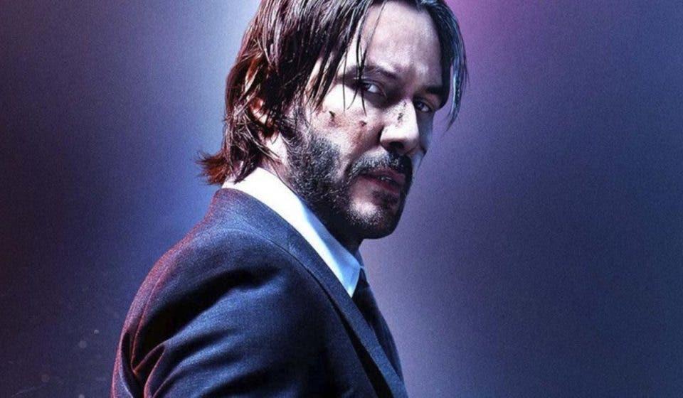 El guionista de John Wick adaptará Dragones y Mazmorras para Netflix