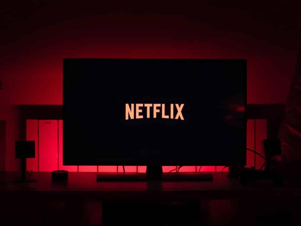 Netflix busca su propia gran franquicia estilo Star Wars o Harry Potter