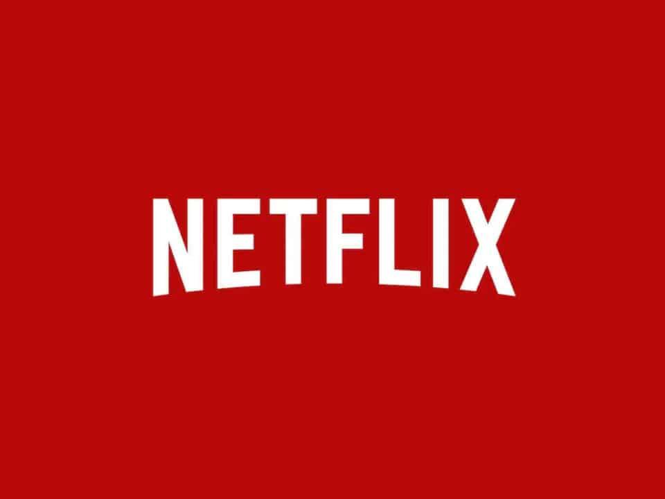 Estas son las mejores películas románticas en Netflix