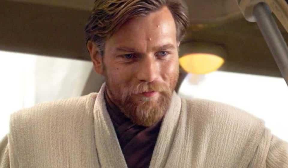 Star Wars: La ficción protagonizada por Obi-Wan Kenobi será una miniserie