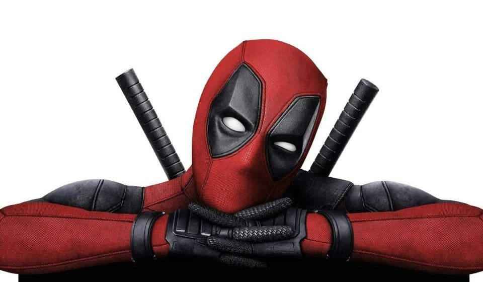 Ryan Reynolds asegura que el MCU sufre de una grave falta de Deadpool