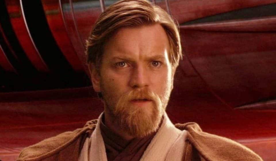 La serie Star Wars Obi-Wan Kenobi podría tener a Darth Vader y el Comandante Cody