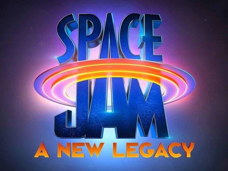 Space Jam 2 contará con algunos cameos de Harry Potter