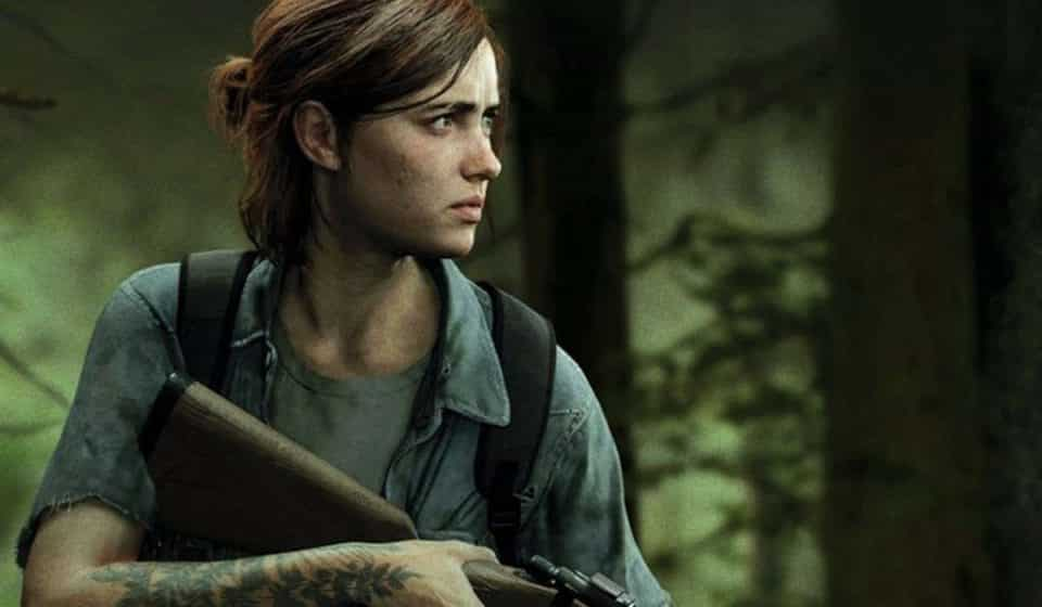 The Last of Us: La serie no cambiará el final del videojuego