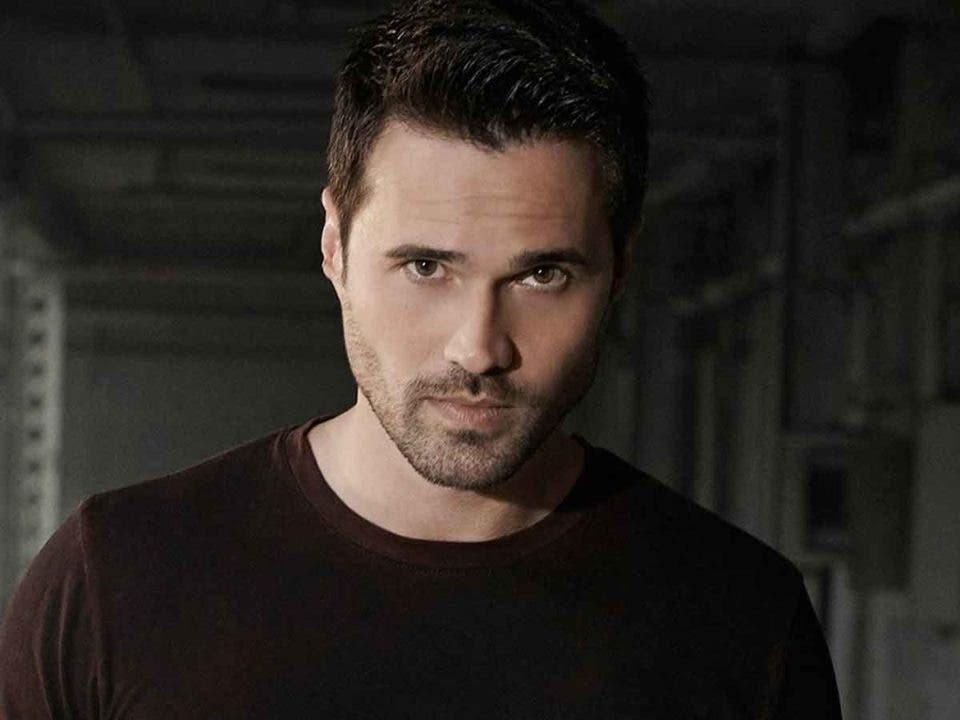 Brett Dalton confirma que no le pidieron regresar al final de Agentes de SHIELD