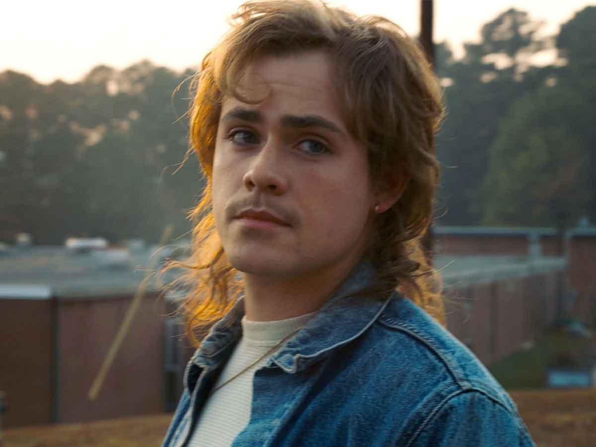 Actor de Stranger Things podría protagonizar Los Cuatros Fantásticos