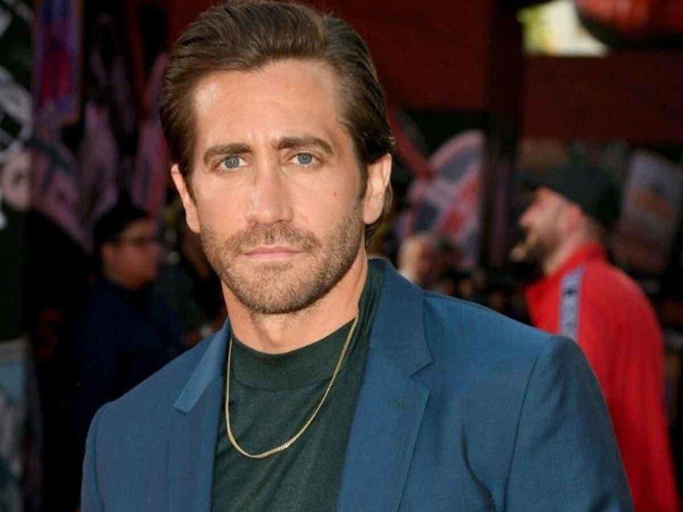 Jake Gyllenhaal se reúne con el director Denis Villeneuve para una nueva película