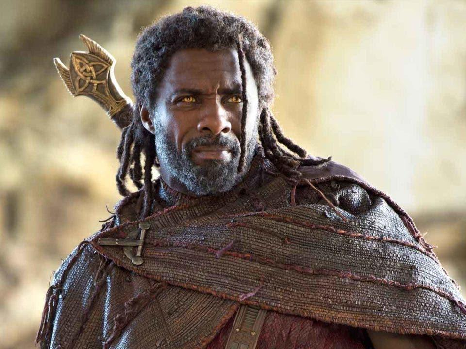 Teoría Vengadores: Infinity War ¿Por qué Heimdall salvó a Hulk y no a Thor o Loki?