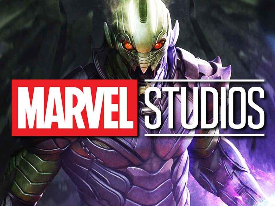 Teoría Vengadores 5: Presentarán a un brutal villano de Marvel