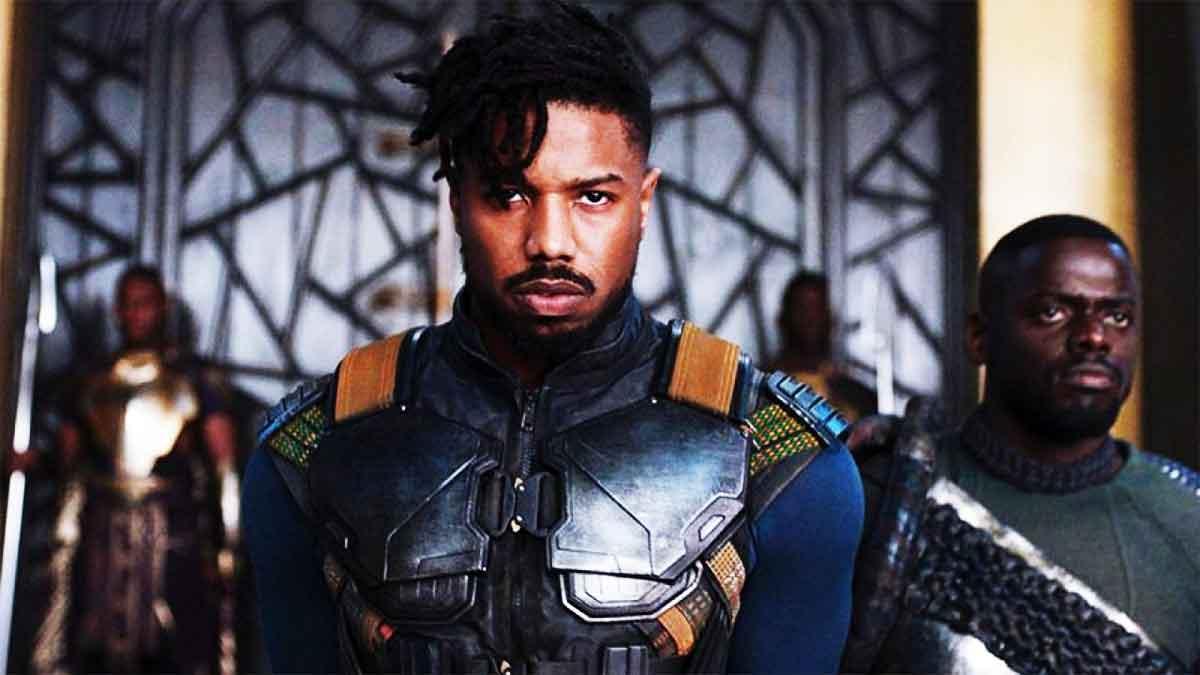 Marvel ha escogido el primer villano que protagonizará una película