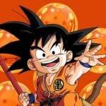 Dragon Ball: Box 4 en Blu-Ray