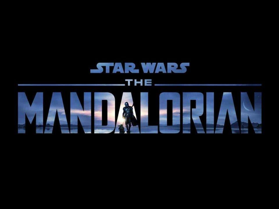 El Mandaloriano temporada 2 ya tiene fecha de estreno